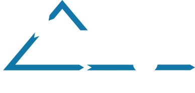 Triangle Process Equipment